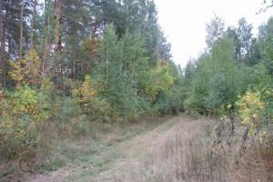 Земельный участок N-15782, Крушинка - Фото 1