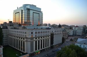 Коммерческая недвижимость, B-98108, Хмельницкого Богдана, Шевченковский район