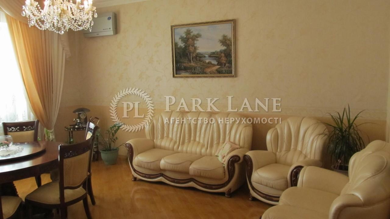 Квартира Героев Сталинграда просп., 8 корпус 4, Киев, X-23932 - Фото 3