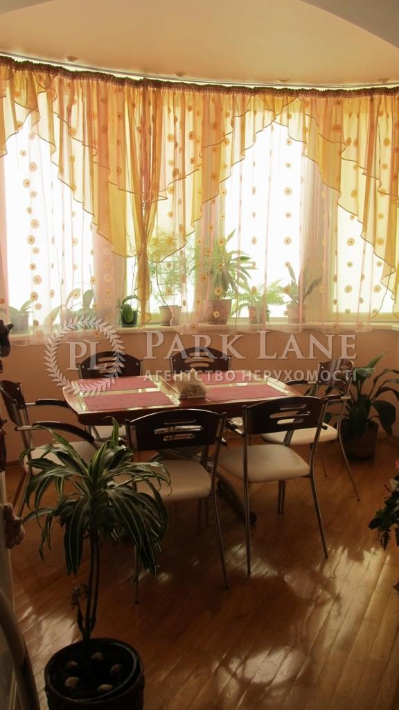 Квартира Героев Сталинграда просп., 8 корпус 4, Киев, X-23932 - Фото 6