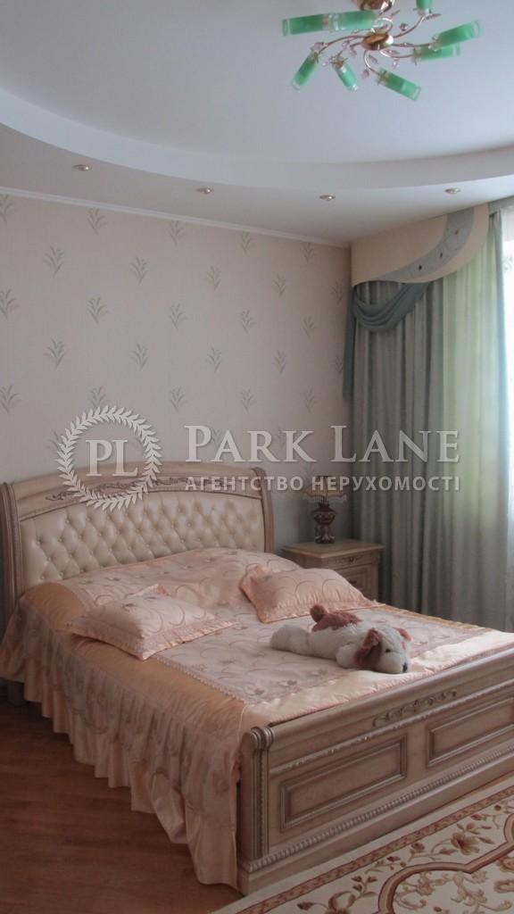Квартира Героев Сталинграда просп., 8 корпус 4, Киев, X-23932 - Фото 8