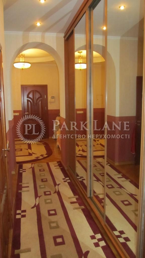 Квартира Героев Сталинграда просп., 8 корп.4, Киев, X-23932 - Фото 17