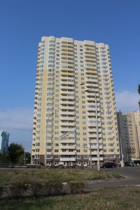 Нежитлове приміщення, J-23618, Малиновського Маршала, Київ - Фото 2