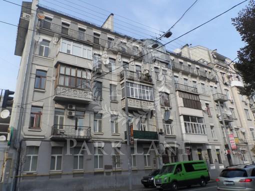 Квартира Сечевых Стрельцов (Артема), 42, Киев, Z-545108 - Фото