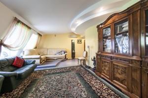 Квартира J-21227, Нижний Вал, 33г, Киев - Фото 6