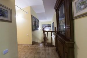 Квартира J-21227, Нижний Вал, 33г, Киев - Фото 29