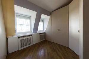 Квартира J-21227, Нижний Вал, 33г, Киев - Фото 17