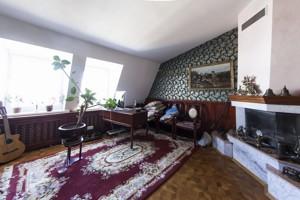 Квартира J-21227, Нижний Вал, 33г, Киев - Фото 8