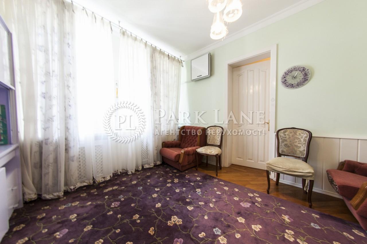 Квартира ул. Нижний Вал, 33г, Киев, J-21227 - Фото 11