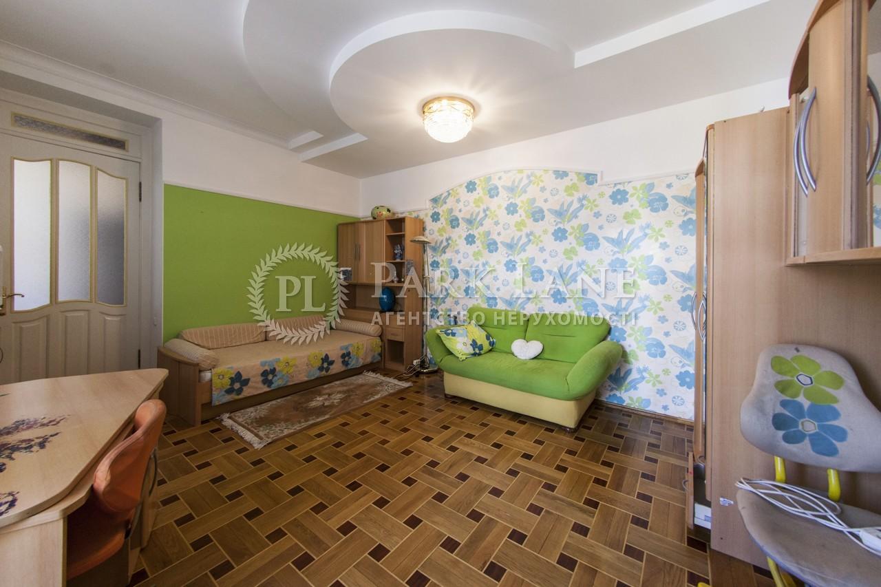 Квартира ул. Нижний Вал, 33г, Киев, J-21227 - Фото 14