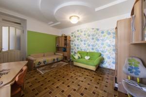 Квартира J-21227, Нижний Вал, 33г, Киев - Фото 15