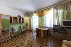 Квартира J-21227, Нижний Вал, 33г, Киев - Фото 16