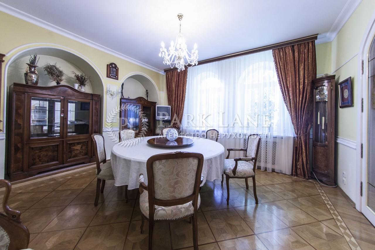 Квартира ул. Нижний Вал, 33г, Киев, J-21227 - Фото 18