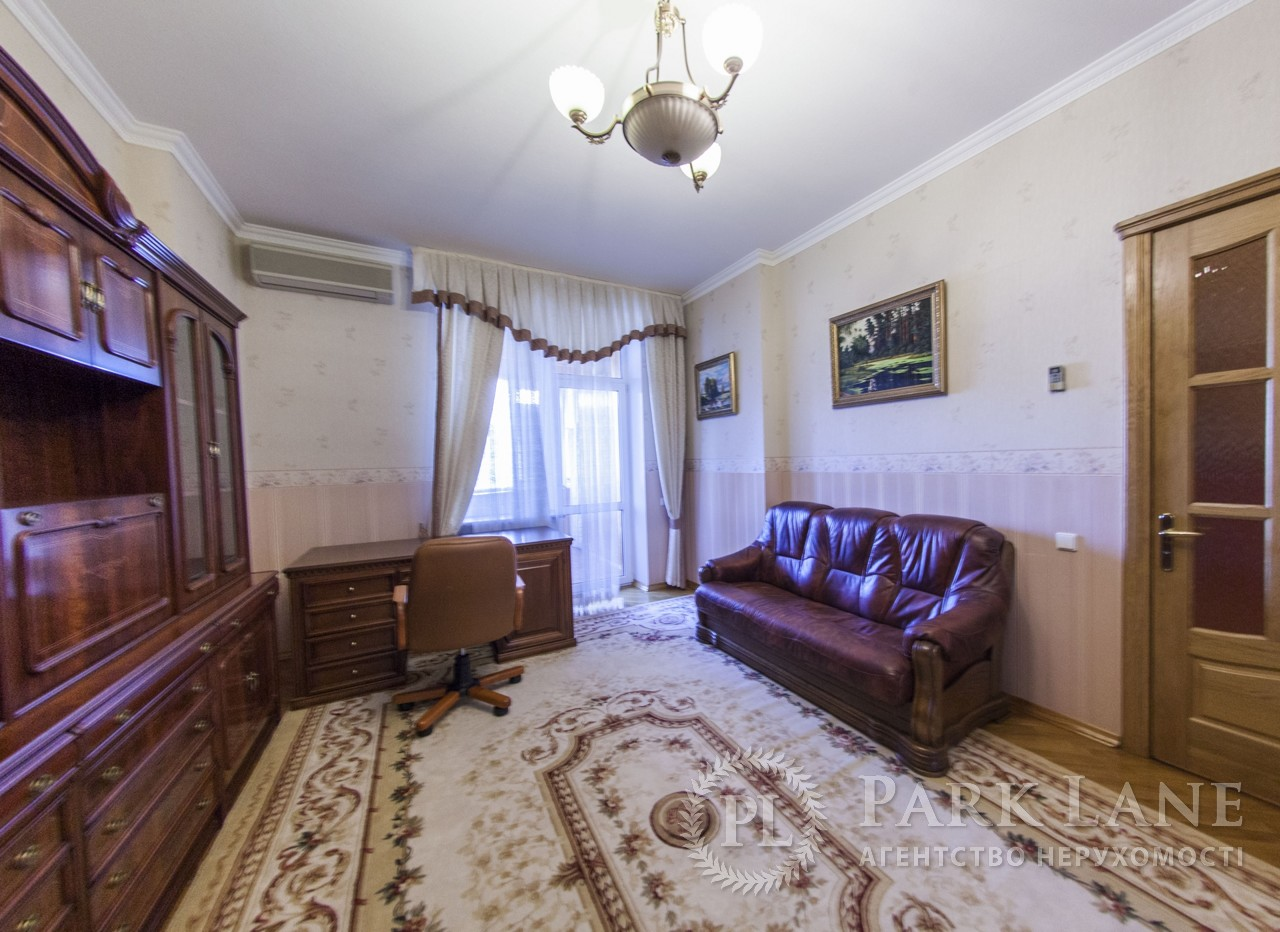 Квартира ул. Старонаводницкая, 13а, Киев, J-11086 - Фото 8