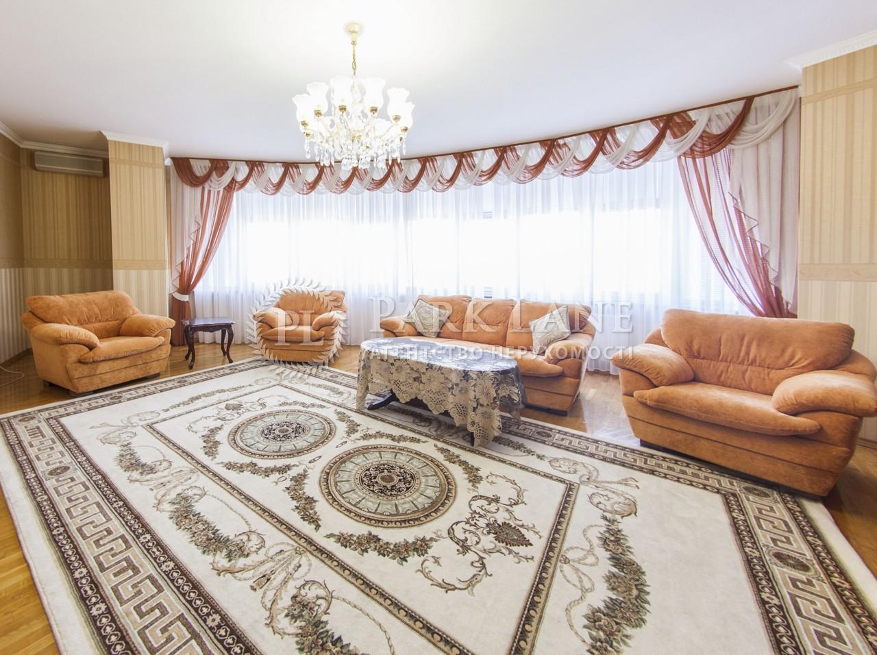 Квартира ул. Старонаводницкая, 13а, Киев, J-11086 - Фото 7