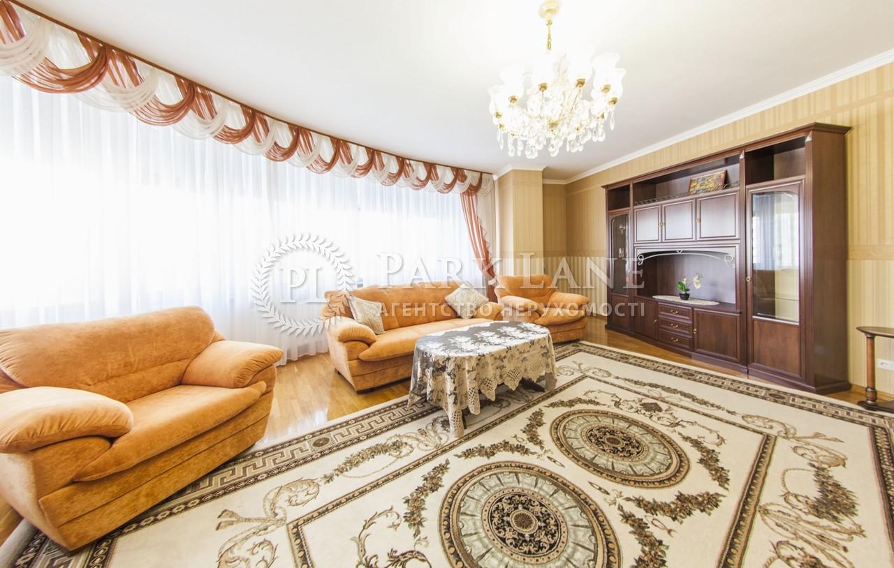 Квартира ул. Старонаводницкая, 13а, Киев, J-11086 - Фото 6