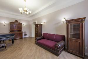 Квартира C-93608, Бессарабська пл., 5, Київ - Фото 6