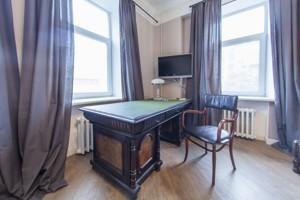 Квартира C-93608, Бессарабська пл., 5, Київ - Фото 10