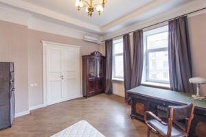 Квартира C-93608, Бессарабська пл., 5, Київ - Фото 11