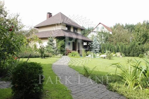 Дом, N-15820