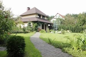 Дом N-15820, Обухов - Фото 1