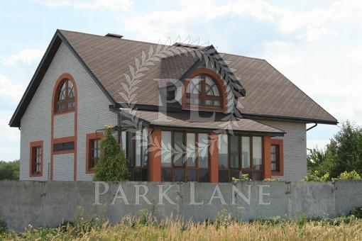 Дом, Z-1610657