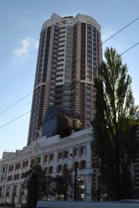 Квартира B-92335, Глубочицкая, 32б, Киев - Фото 2