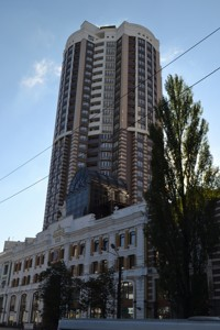 Офіс, L-24829, Глибочицька, Київ - Фото 2