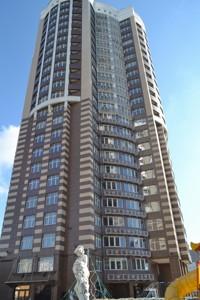 Квартира, B-91325, Глыбочицкая, 32б, Шевченковский (центр), Шевченковский, Киев