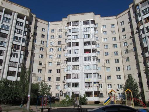 Квартира, B-102657, 75