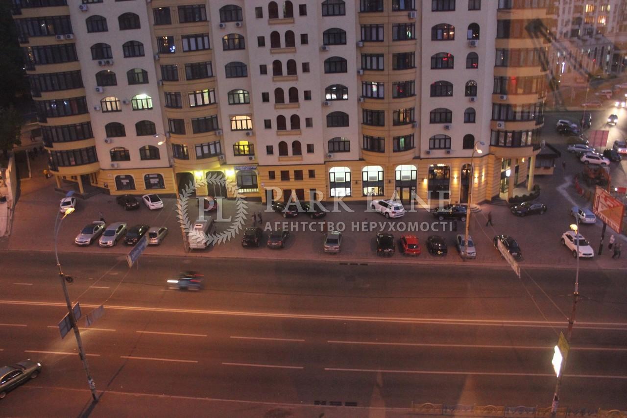 Квартира ул. Черновола Вячеслава, 20, Киев, R-16006 - Фото 13