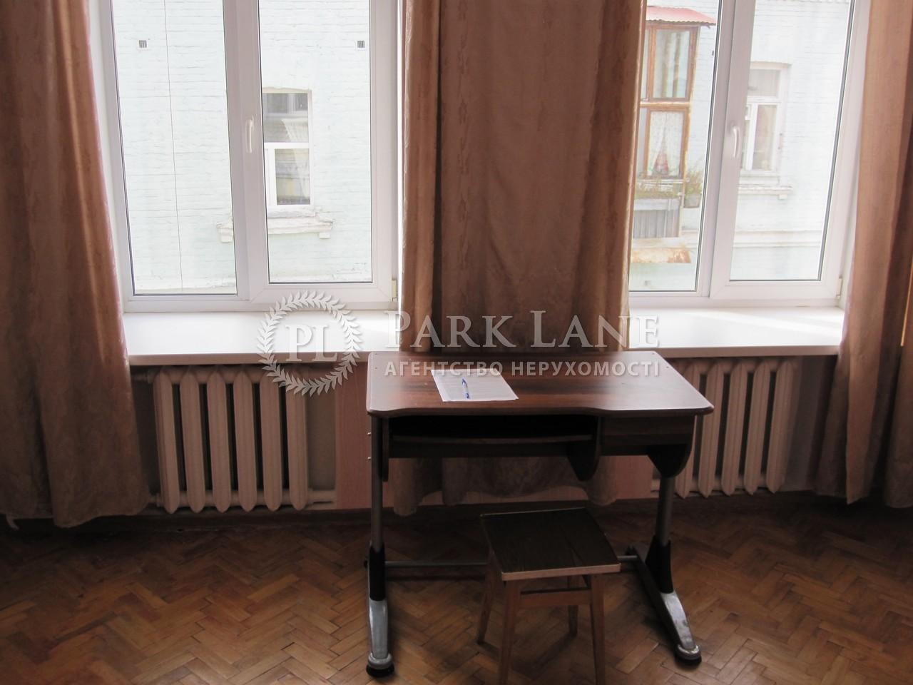 Квартира вул. Антоновича (Горького), 7в, Київ, X-22095 - Фото 4