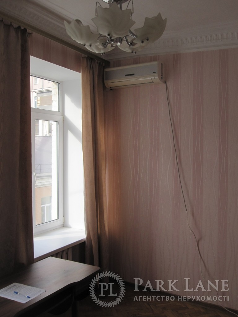 Квартира вул. Антоновича (Горького), 7в, Київ, X-22095 - Фото 5