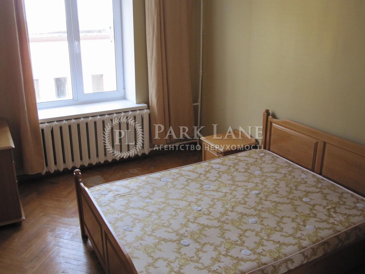 Квартира вул. Антоновича (Горького), 7в, Київ, X-22095 - Фото 7