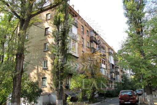 Квартира, M-36826, 9