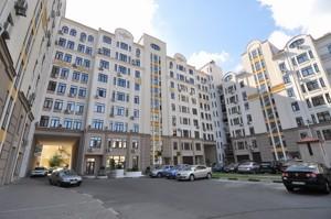 Квартира B-87038, Щекавицкая, 30/39, Киев - Фото 2