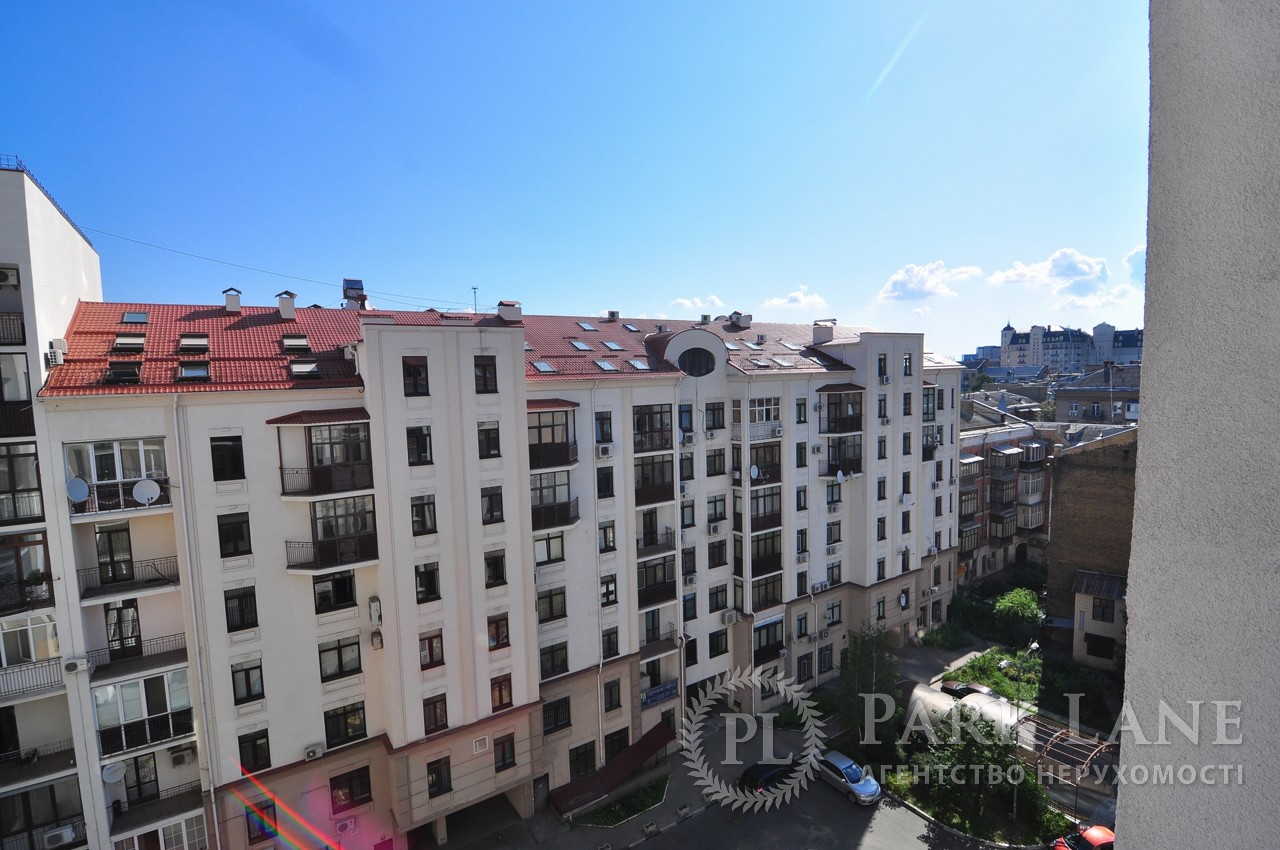 Квартира вул. Щекавицька, 30/39, Київ, X-25743 - Фото 27