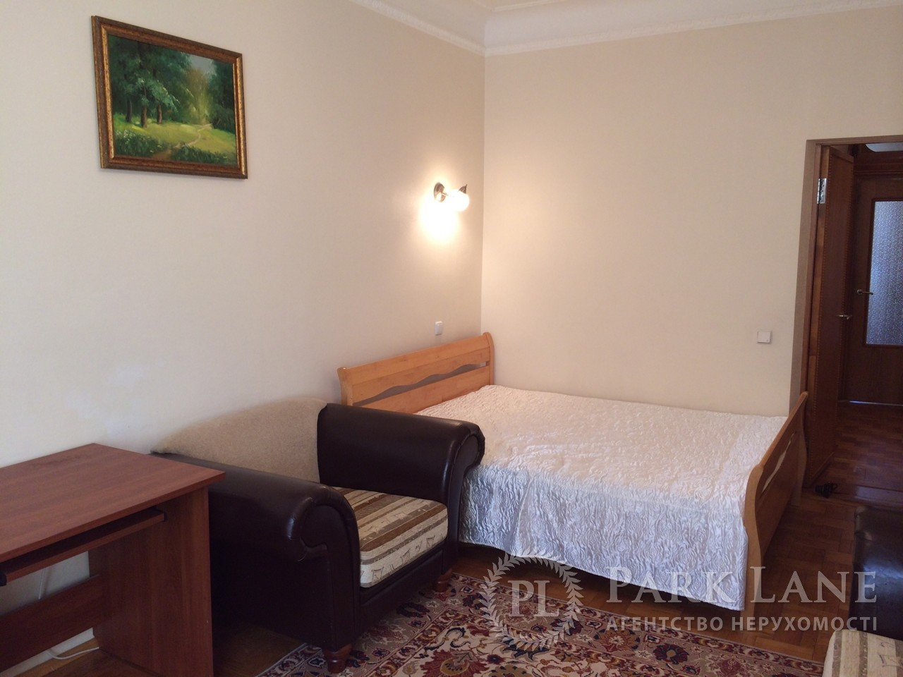 Квартира ул. Круглоуниверситетская, 17, Киев, H-21443 - Фото 9