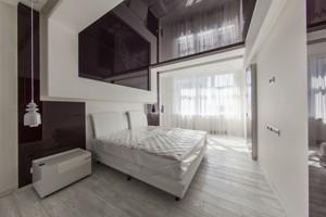 Квартира B-91021, Глибочицька, 32в, Київ - Фото 13