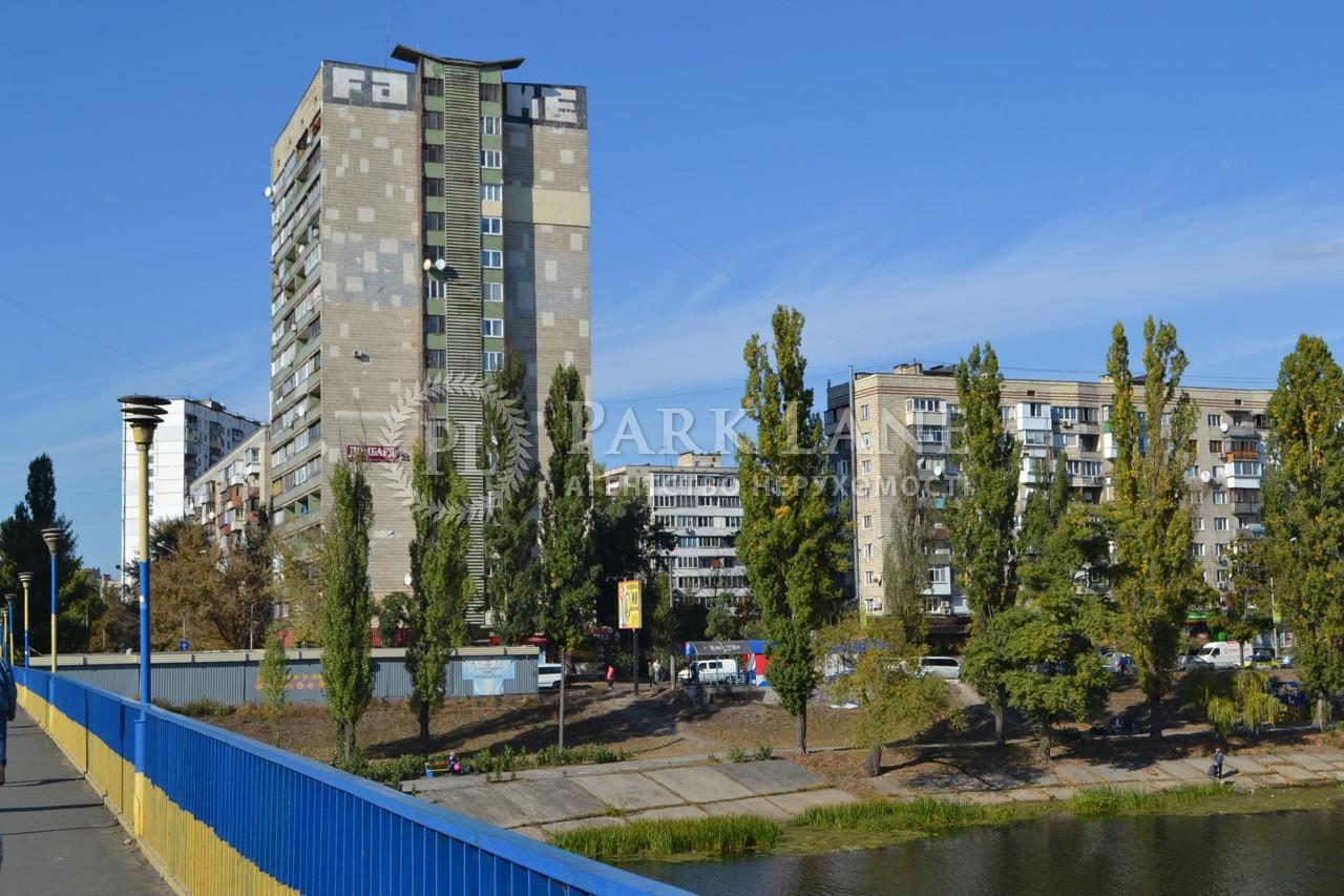 Квартира Шамо Игоря бул. (Давыдова А. бул.), 2/7, Киев, R-27016 - Фото 7