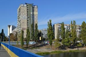 Квартира R-27016, Шамо Игоря бул. (Давыдова А. бул.), 2/7, Киев - Фото 2