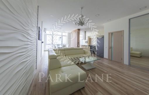 Квартира, Z-1707946, 118