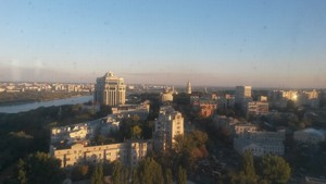 Квартира J-21298, Грушевского Михаила, 9а, Киев - Фото 10
