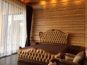 Дом I-23186, Старокиевская, Козин (Конча-Заспа) - Фото 6