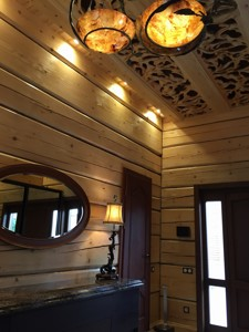 Дом I-23186, Старокиевская, Козин (Конча-Заспа) - Фото 8