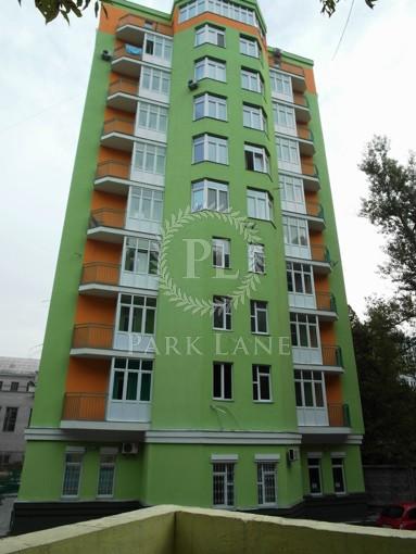 Квартира, Z-453419, 85/87а
