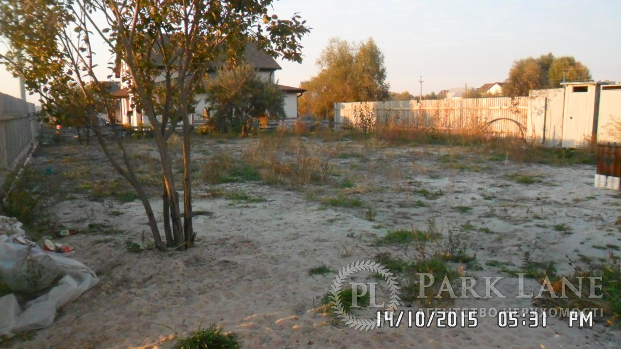 Дом Новые Петровцы, L-22560 - Фото 12