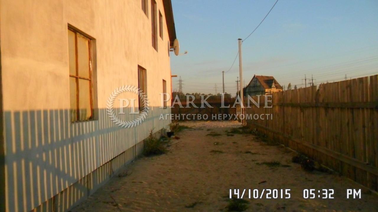 Дом Новые Петровцы, L-22560 - Фото 9
