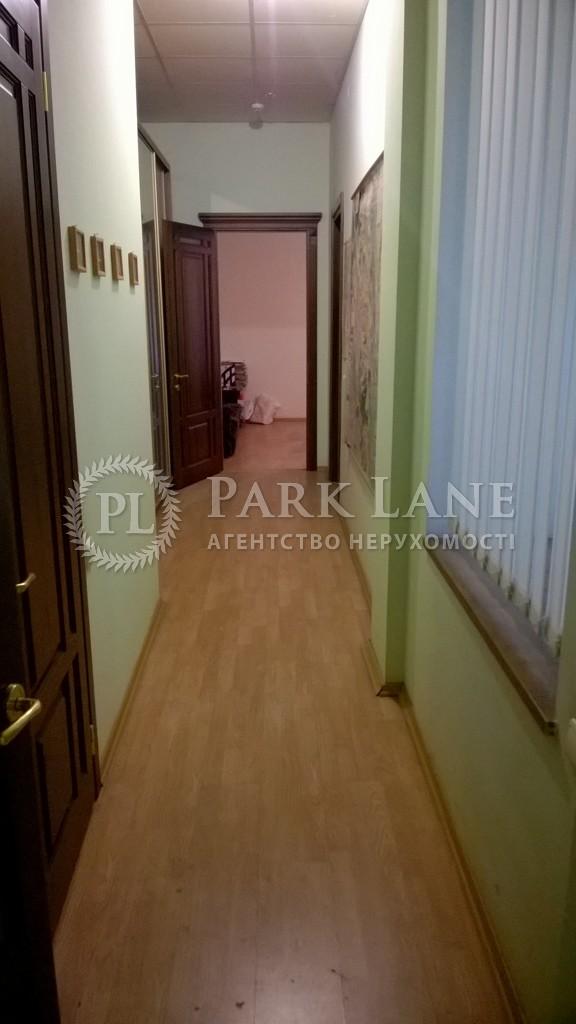 Офис, ул. Дмитриевская, Киев, Z-577214 - Фото 9