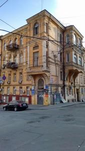 Квартира Z-1123461, Софиевская, 17, Киев - Фото 1